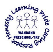 Wandana Primary School
