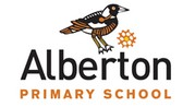 Alberton Primary School