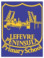 Le Fevre Peninsula Primary School
