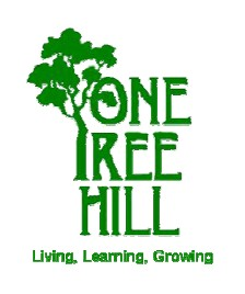 One Tree Hill Primary School