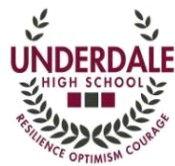 Underdale High School