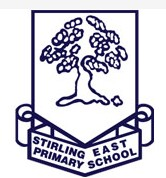 Stirling East Primary School