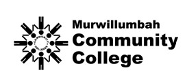 Murwillumbah Community College