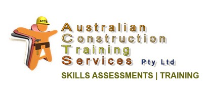 Australian Construction Training Services