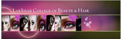 Larshar College of Beaute & Hair