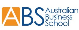 Australian Business School