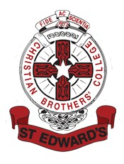 St Edward's Christian Brothers' College - Australia Private Schools