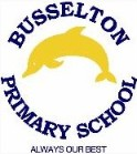 Busselton Primary School - Australia Private Schools