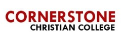 Cornerstone Christian College - Australia Private Schools