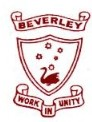 Beverley District High School - Australia Private Schools