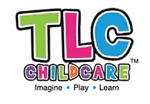 TLC Childcare Sherwood - Australia Private Schools