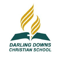 Darling Downs Christian School