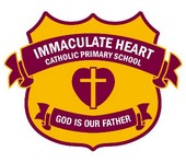 Immaculate Heart Catholic Primary School - Australia Private Schools