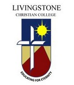 Livingstone Christian College