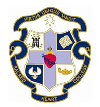 Sacred Heart College Middle School