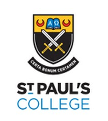 St Paul's College