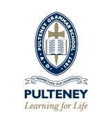 Pulteney Grammar School