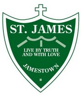 St James Catholic School
