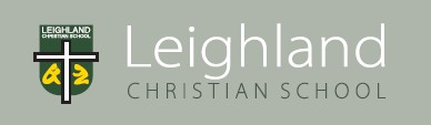 Leighland Christian School Burnie Campus - Australia Private Schools