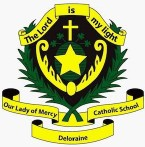 Our Lady Of Mercy Catholic School - Australia Private Schools