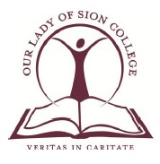 College of Our Lady of Sion - Australia Private Schools
