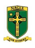 Nagle Catholic College - Australia Private Schools
