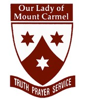 Our Lady of Mount Carmel Hilton