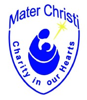 Mater Christi Catholic Primary School Yangebup - Australia Private Schools