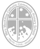 Mary Mckillop Catholic Community Primary School - Australia Private Schools