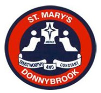 St Mary's Primary School Donnybrook