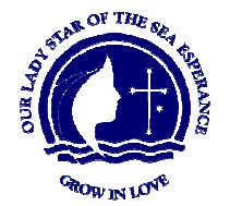 Our Lady Star of The Sea Catholic Primary School Esperance - Australia Private Schools