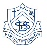 St Bridgid's Catholic Primary School Bridgetown - Australia Private Schools