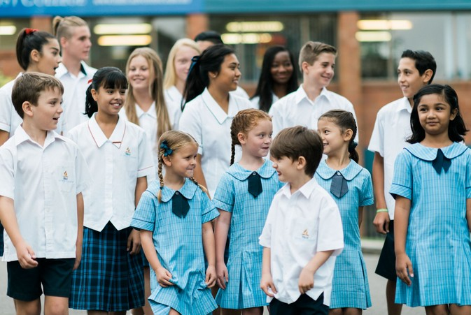 Hills Adventist College - Early Learning Centre To Year 12 - Australia Private Schools