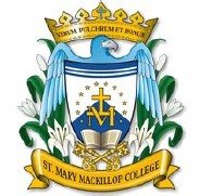 Saint Mary Mackillop College Jindera - Australia Private Schools
