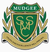 St Matthew's Catholic School Mudgee