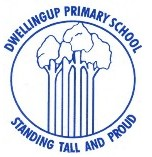 Dwellingup Primary School - Australia Private Schools