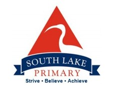 South Lake Primary School - Australia Private Schools