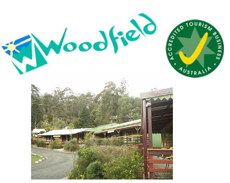 Woodfield Centre - Australia Private Schools