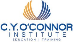 C.Y. O'conner Institute - Moora Campus - Australia Private Schools