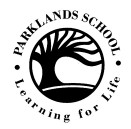 Parklands School - Australia Private Schools