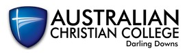 Australian Christian College - Darling Downs - Australia Private Schools