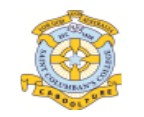 St Columban's College Caboolture