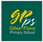 Gilles Plains Primary School - Australia Private Schools