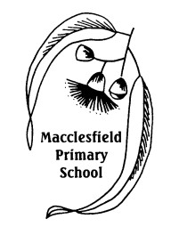 Macclesfield Primary School