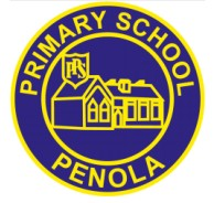 Penola Primary School