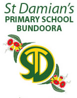 St Damians Primary School - Australia Private Schools