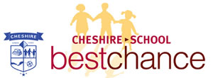 Cheshire School - Australia Private Schools