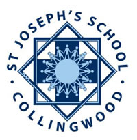 St Joseph's Primary School Collingwood