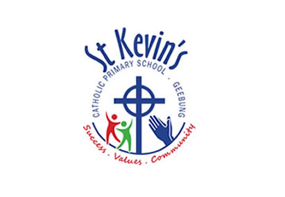 St Kevin's Catholic Primary School Geebung