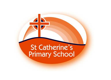 St Catherine's School - Australia Private Schools